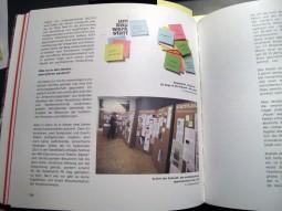 Blick in das Buch refurbished future