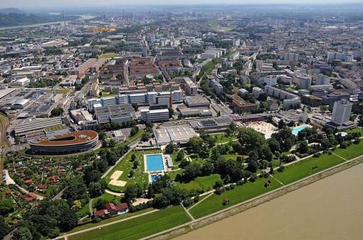 Foto: Stadt Linz