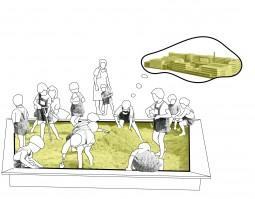 Grafik: Clemens Bauder/Lorenz Potocnik 2010,
