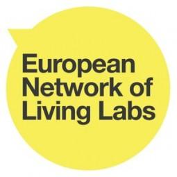 Grafik: openlivinglabs.eu