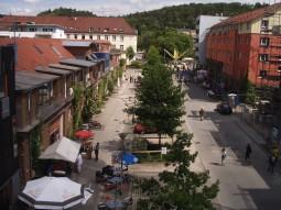 Foto: Stadt Tübingen
